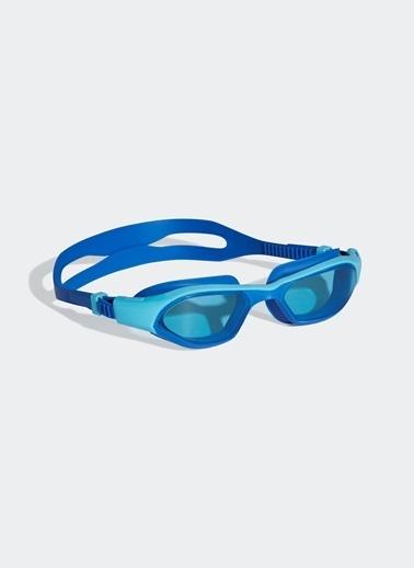 adidas Yüzücü Gözlüğü Mavi